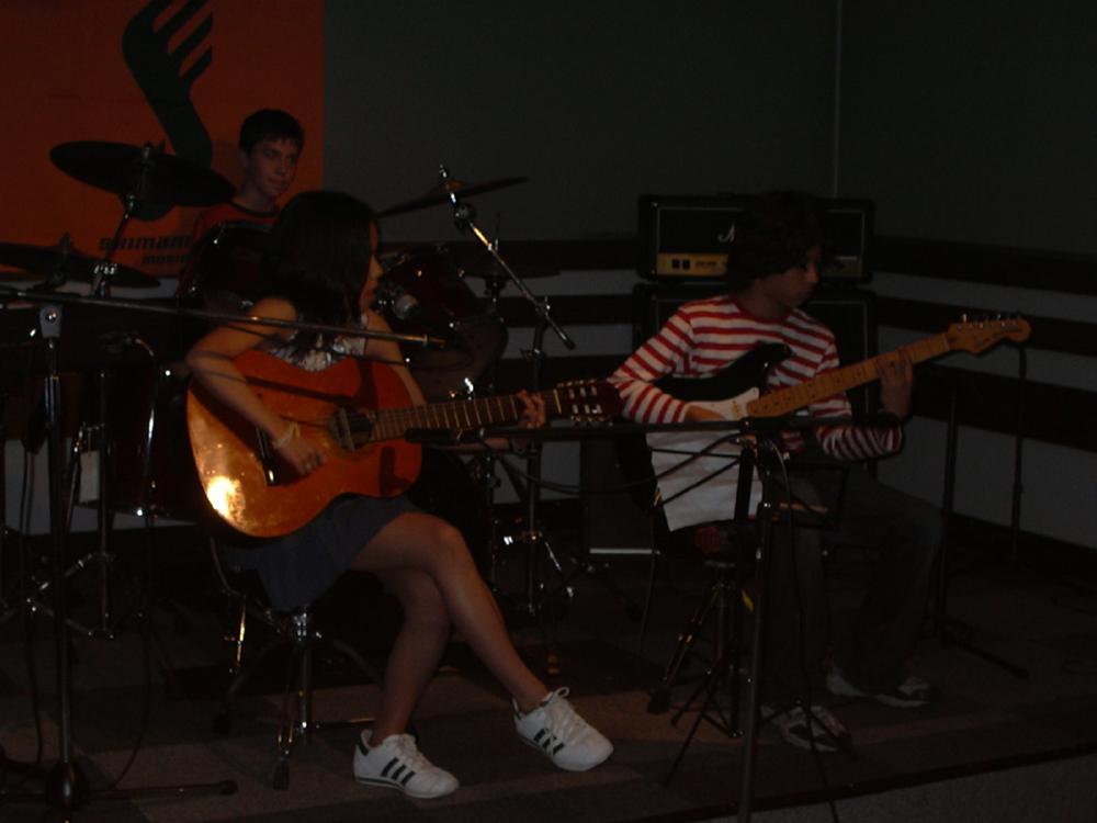 20060619-3.jpg