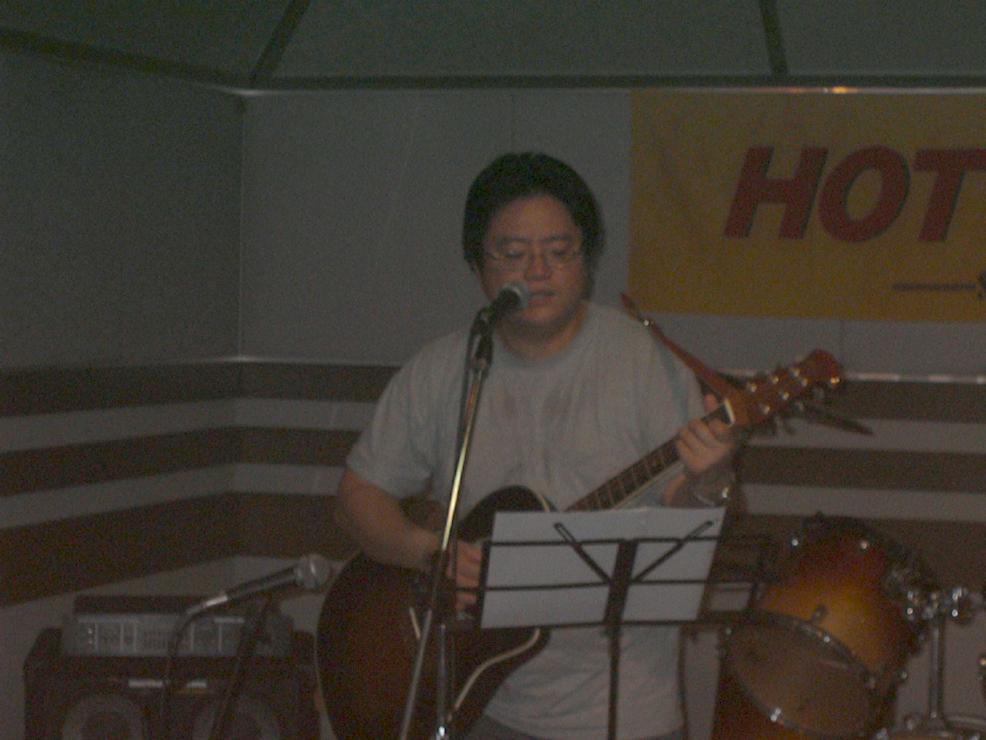 20060712-t1.jpg