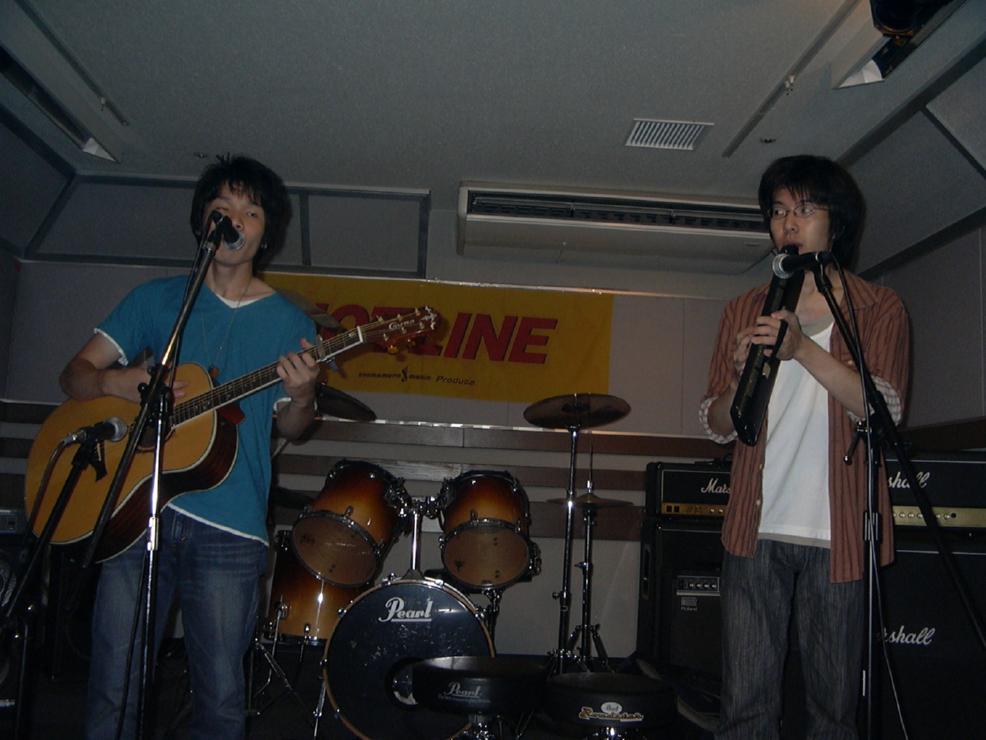 20060712-t2.jpg
