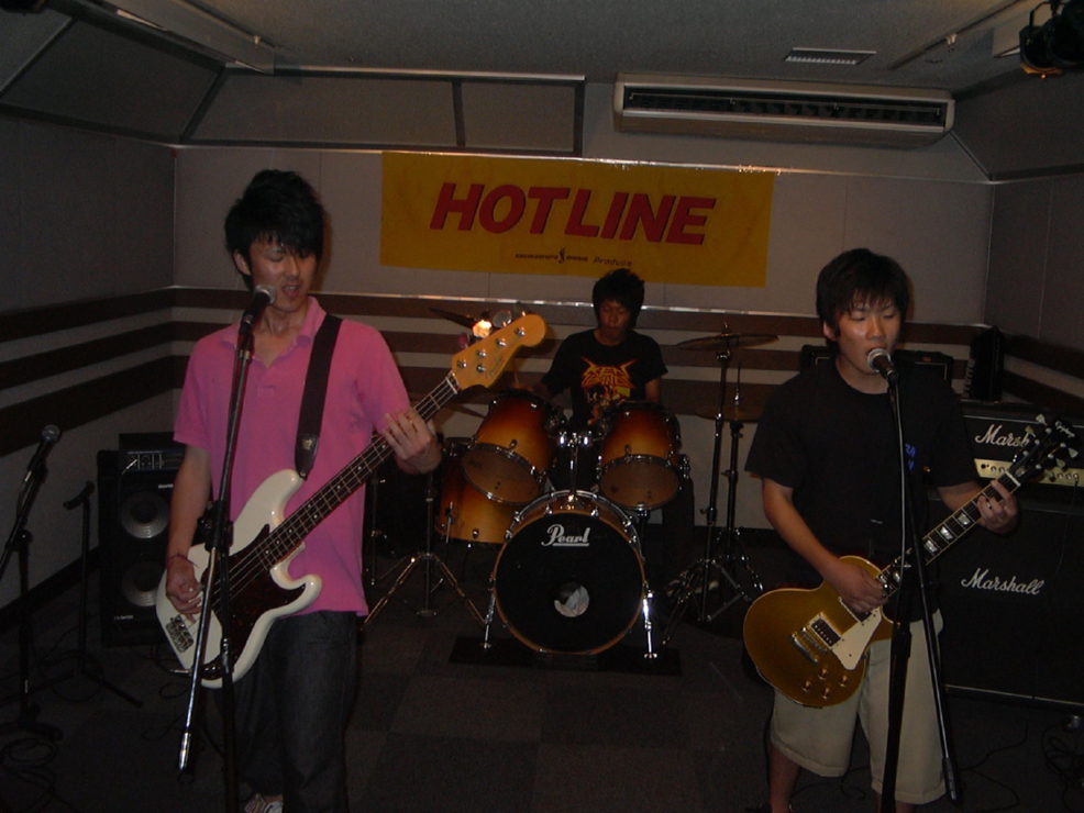 20060712-t3.jpg