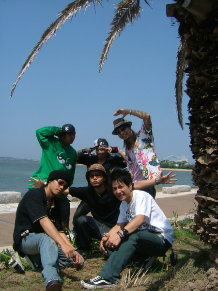 20060918-8type.jpg