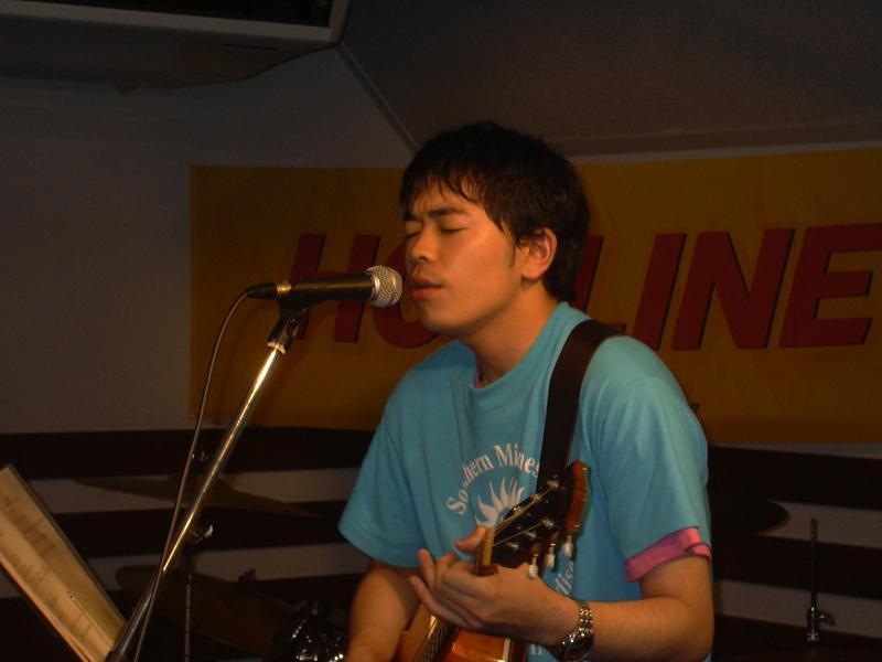 20070723-aka4.jpg