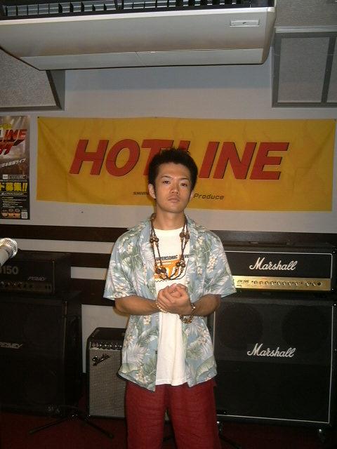 20070723-tsuda3.jpg