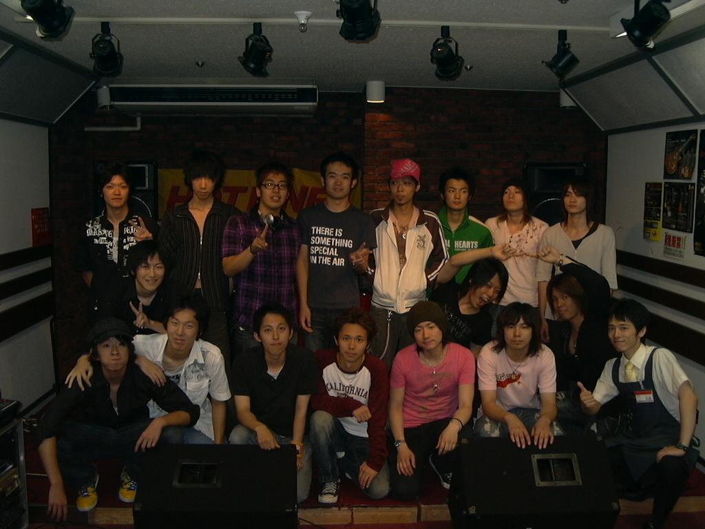 20070727-shuugou.JPG