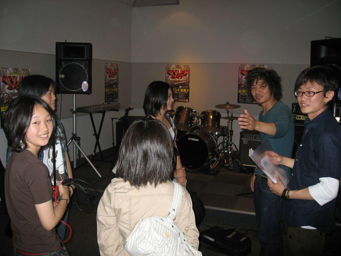 20070730-20070729shuuryou.jpg