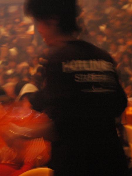 20070730-image1.JPG