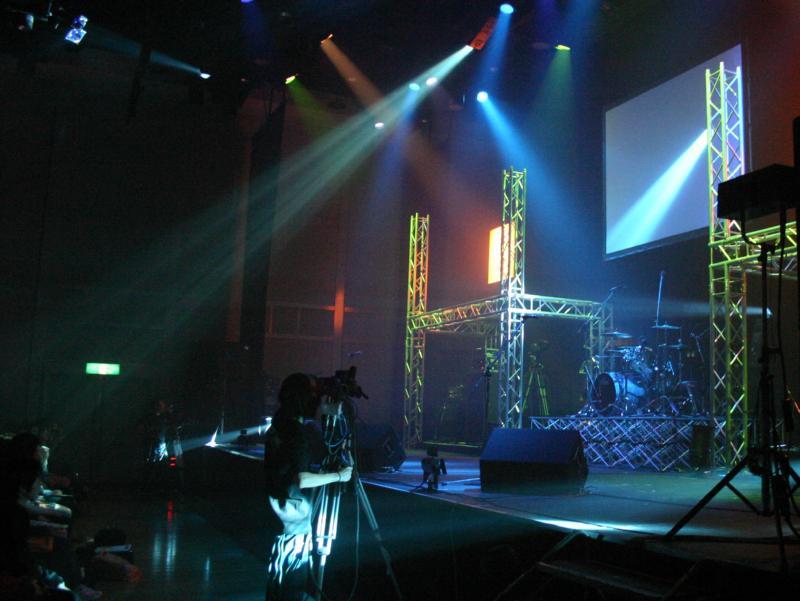 20070801-image2.JPG
