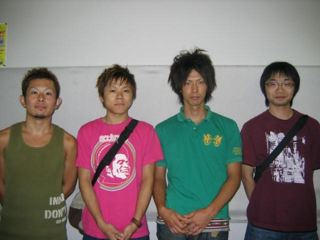 20071002-qaren.JPG