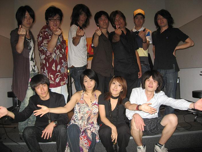 20080907-0830hotline.JPG