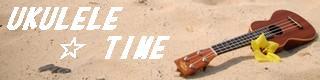 ウクレレだらけのライブ「ウクレレ☆タイムvol.3」2月13日に開催!島村楽器イオン大日店