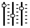 20141210-section2.jpg
