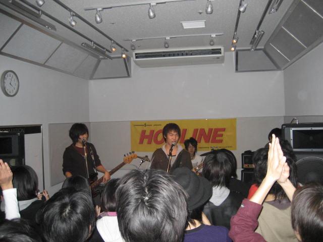 20090222-IMG_1619.JPG