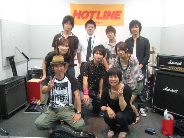 20090815-HOTLINE2009006.jpg