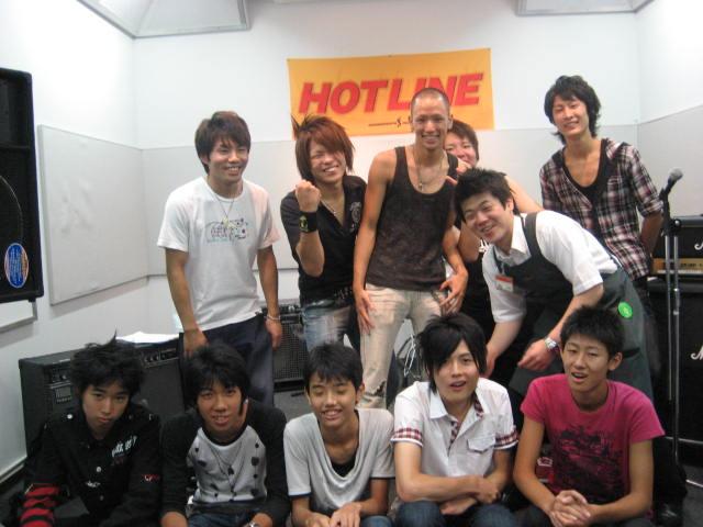 20090829-HOTLINE2009009.jpg