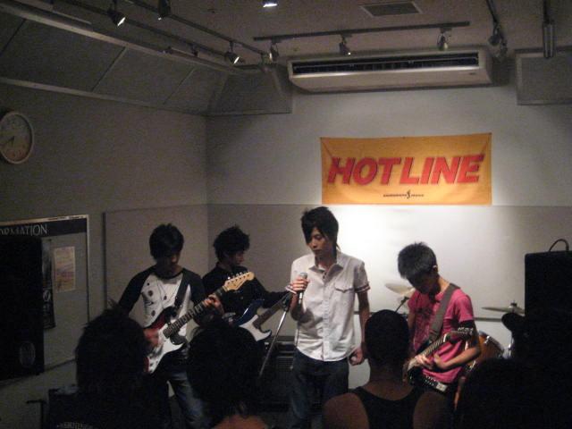 20090901-HOTLINE2009002.jpg