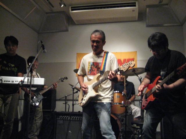 アッキーズ20100822
