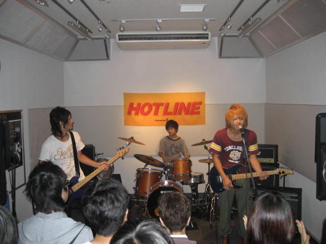 HOTLINE2010BLANKBOX8月29日