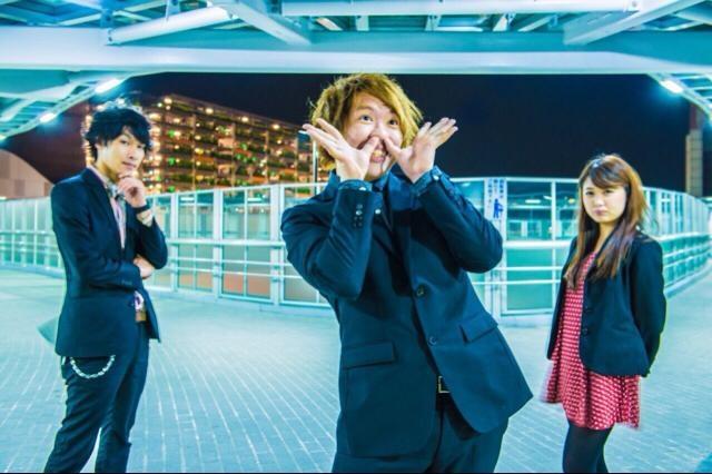 島村楽器ららぽーと柏の葉店 HOTLINE2014 タクトwithタクト楽団