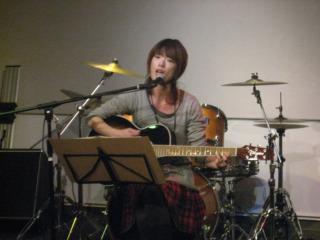 横山 智子