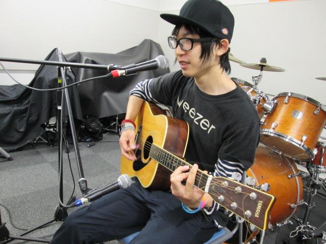 伊藤 浩樹さん