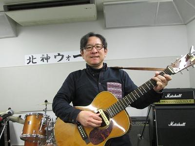 KANJIRO (かんじろう)
