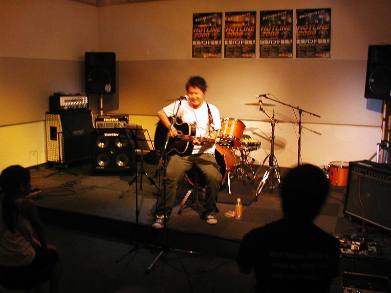 20080727-satoru.JPG