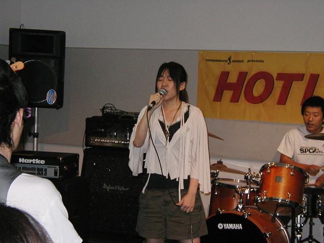 20080825-f2.JPG