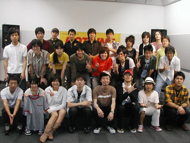 20080825-syuugou.JPG