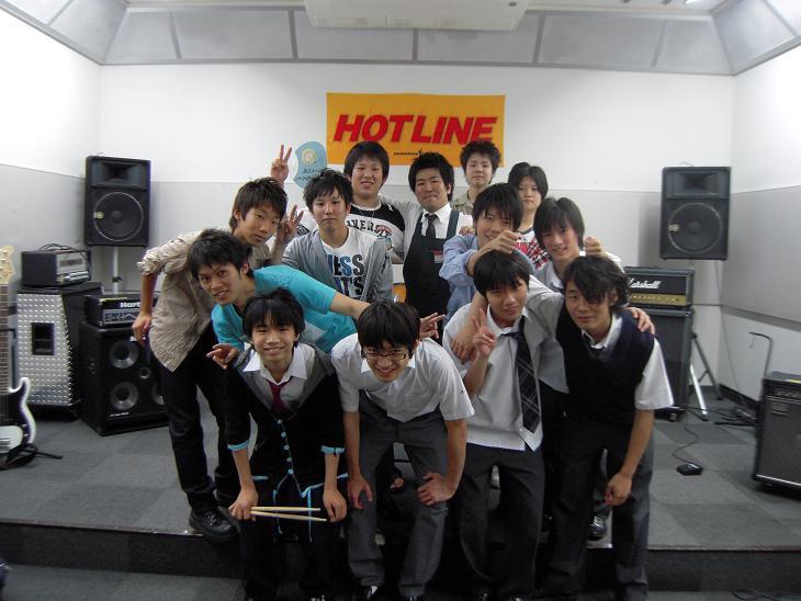 20100611-all_1.JPG