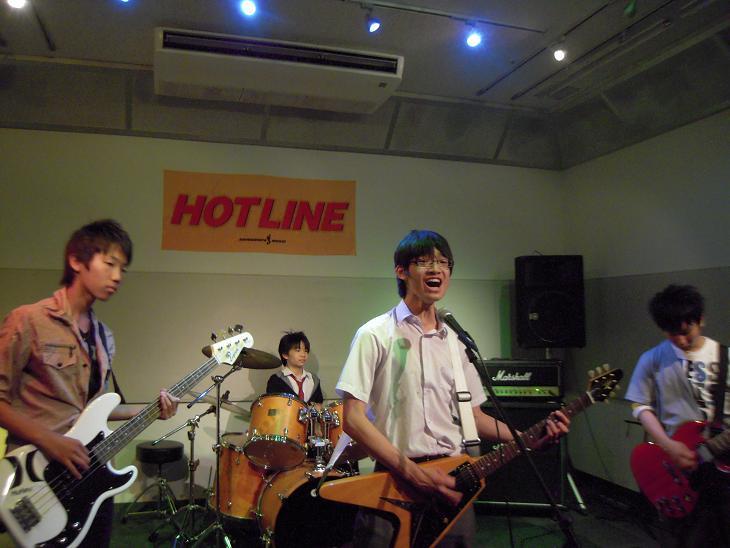 20100611-hell3_1.JPG