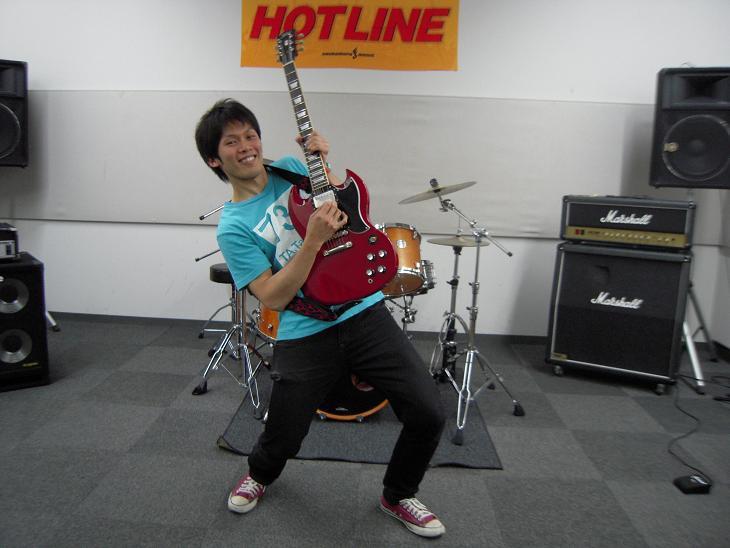 20100611-hiroshi1_1.JPG