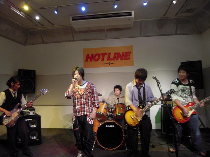 20100611-tobi1_1.JPG