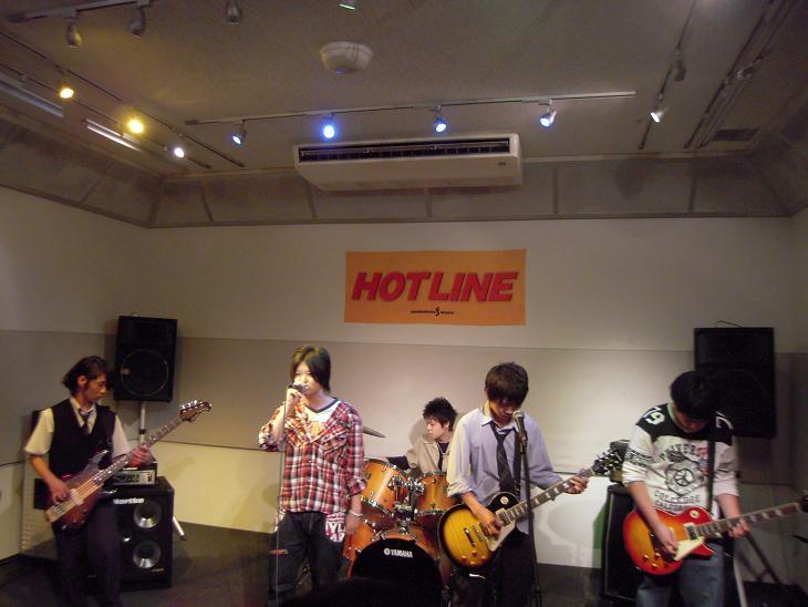 20100611-tobi3_1.JPG