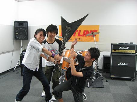 20100720-egoist2.JPG