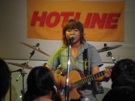 20100720-hayashi1.JPG