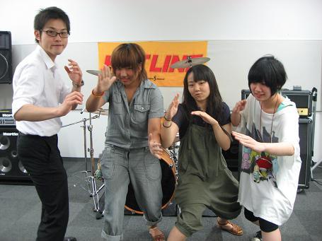 20100720-hayashi2.JPG