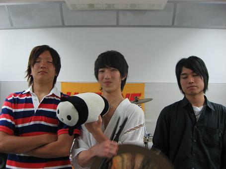 20100720-samurai2.JPG
