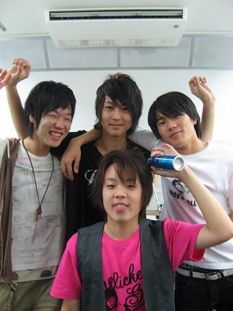 20100720-success2.JPG