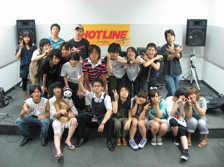 20100721-all.JPG