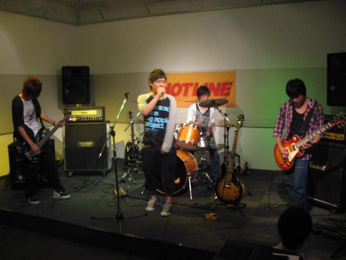 20100819-YB1.jpg