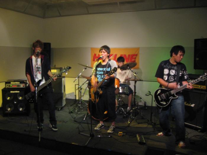 20100819-ZJ.jpg