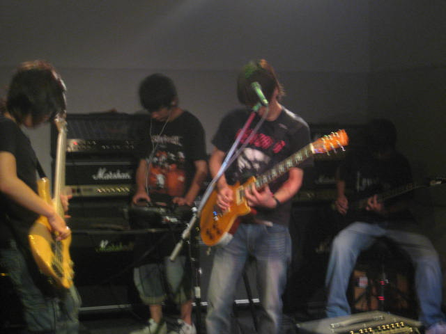 20070722-ADDICTCREW2.jpg