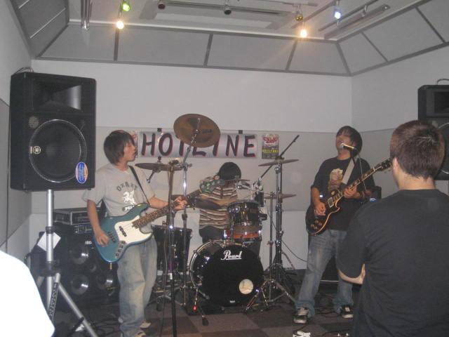 20070810-805HOTLINE 032.jpg