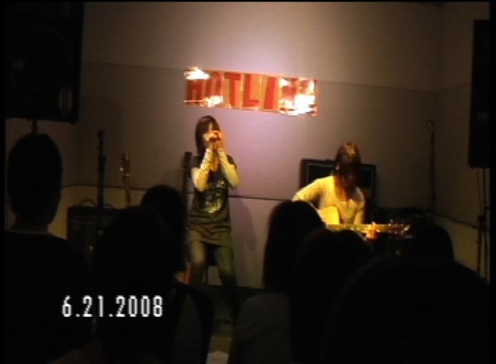 20080627-JYUNSUI・.JPEG