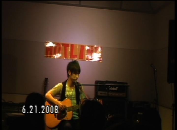 20080627-YOUHEI1.JPEG