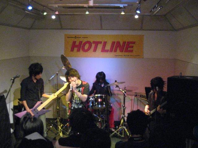 20080830-nail.JPG