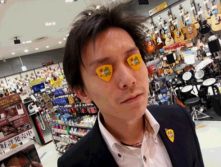 目 石井さん