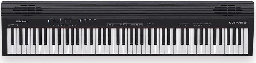 GO:PIANO88