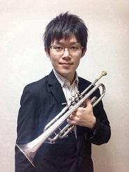 赤羽トランペット講師関根志郎