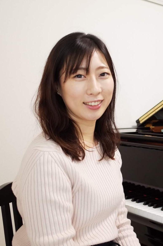 藤田奈々子